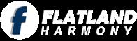 Flatland Harmony